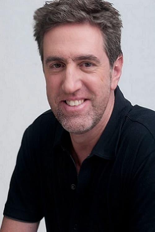 Alon Neuman