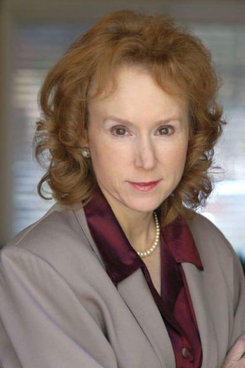 Lynn Wanlass