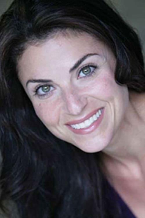 Natalie Salins