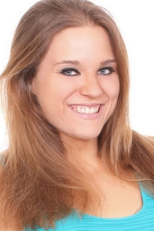 Jessika Evelyn Heiser