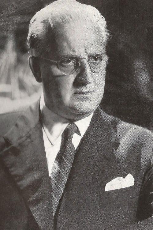 Alberto Plebani