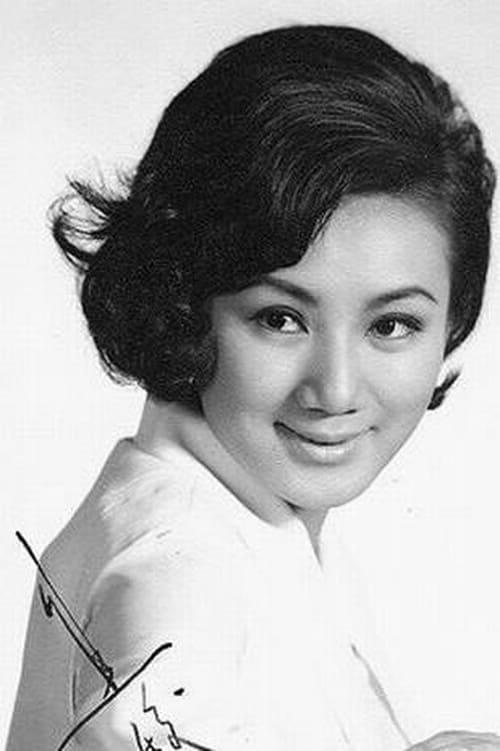 Lisa Chiao Chiao