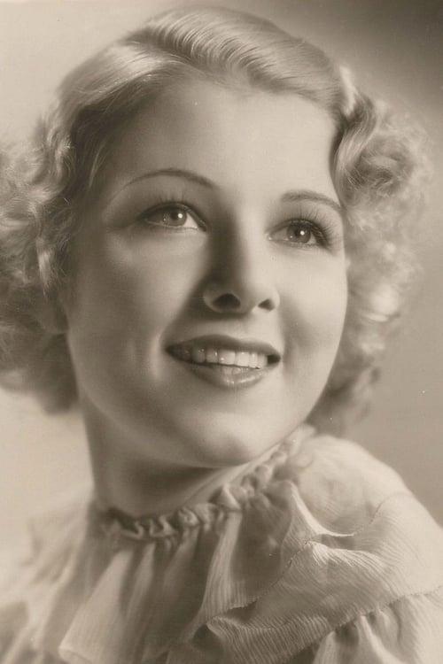 Rosina Lawrence