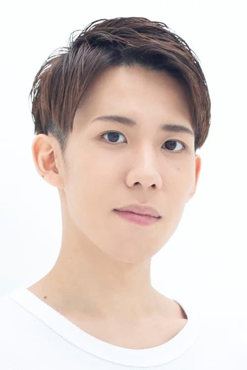 Shuichi Uchida