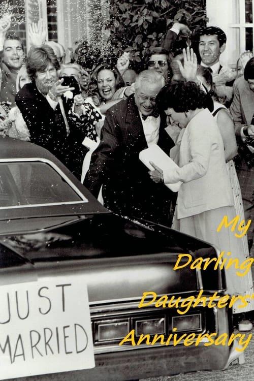 My Darling Daughters' Anniversary