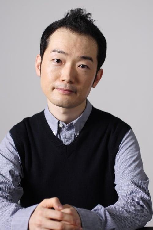 Yasuhi Nakamura