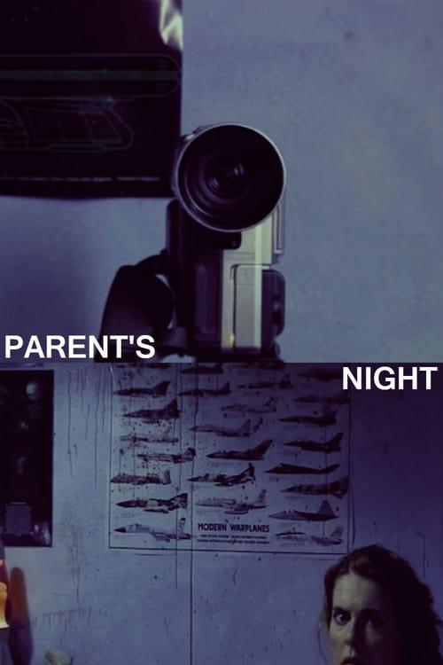 Parent's Night