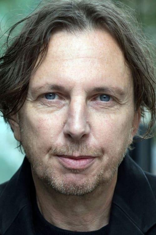 Rainer Egger