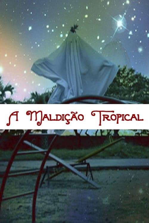 Tropical Curse