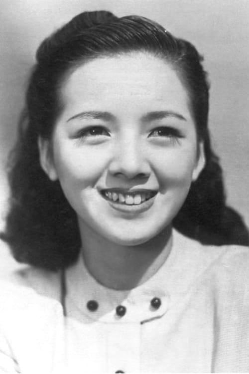 Yôko Katsuragi