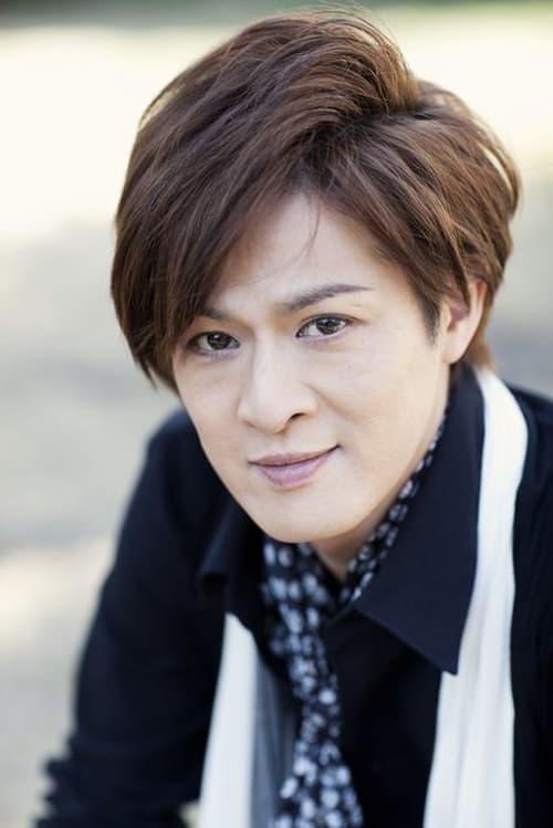 Shinya Niiro