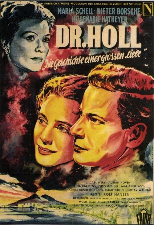 Dr. Holl