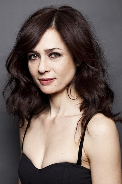 Diana Lázaro