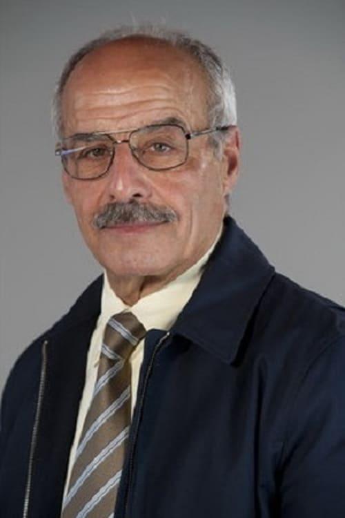 Alexandre de Sousa