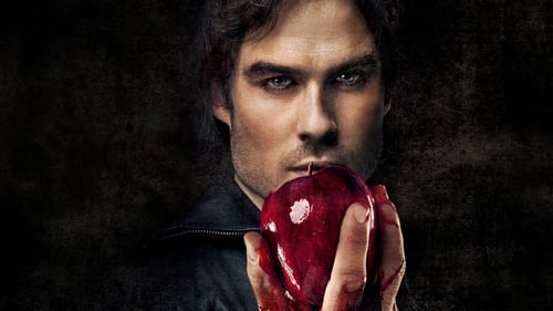 The Vampire Diaries Season 7 Episode 10 : Hell Is Other People