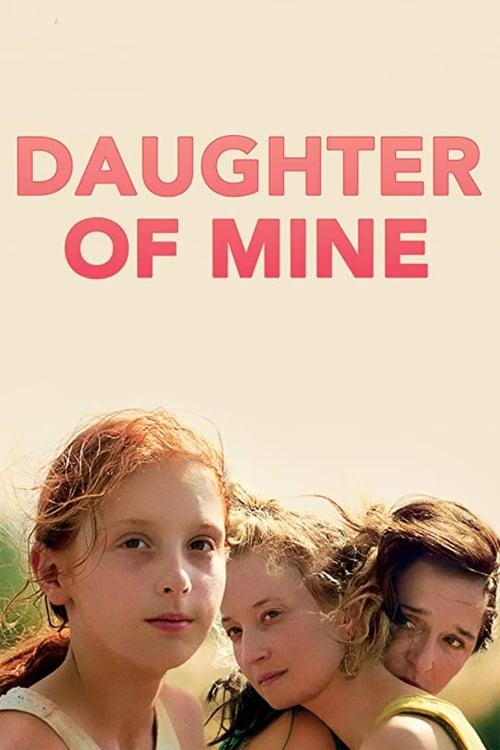 Daughter of Mine