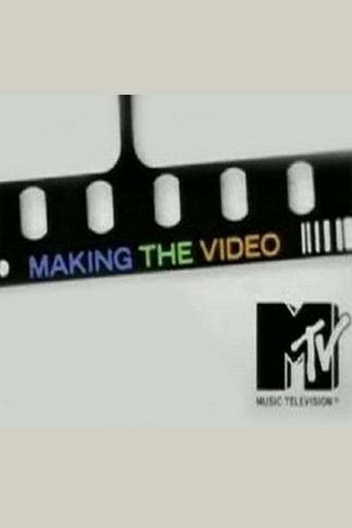Making the Video
