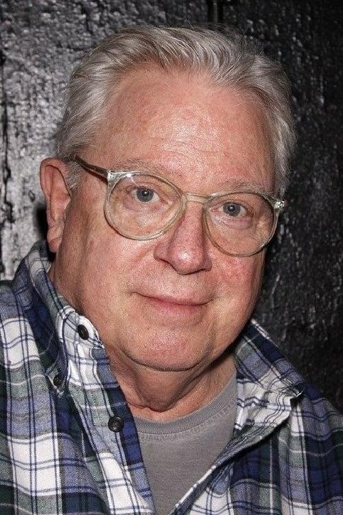 Guy Boyd