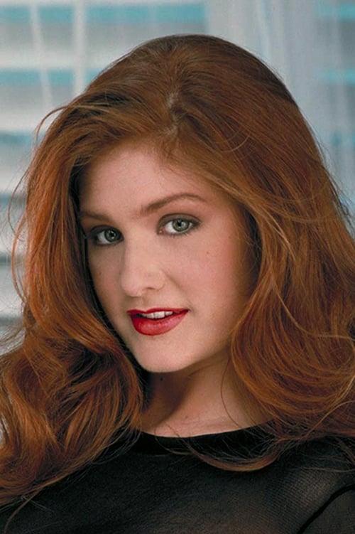 Tara Monroe