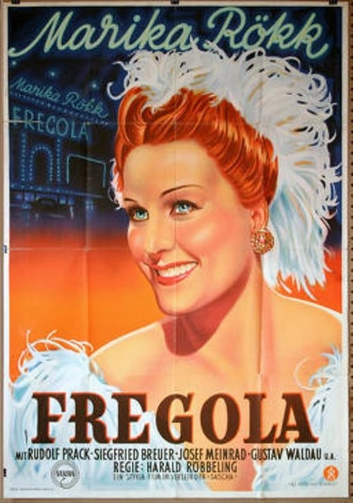 Watch Fregola Full Movie Download
