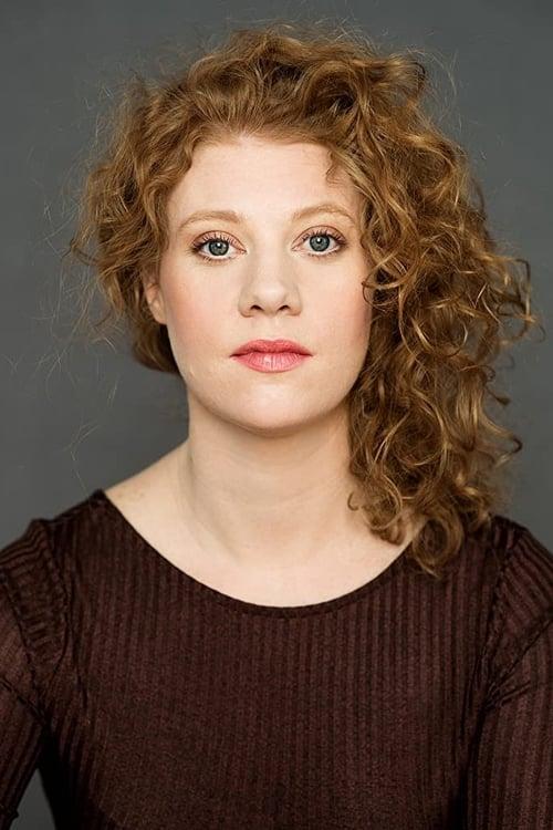 Kathleen Stavert