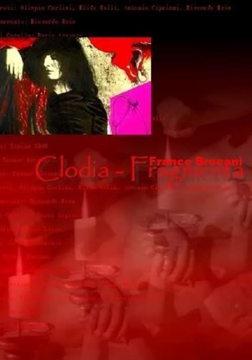 Clodia - Fragmenta