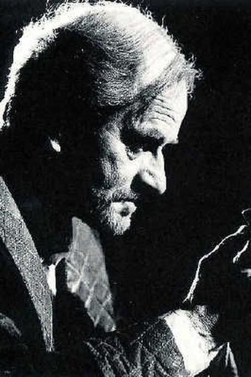 Helgi Skúlason