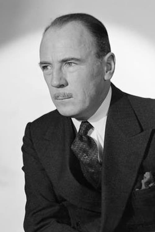 Roland Young