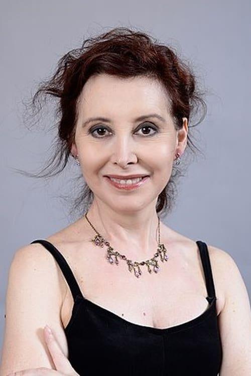 Diana Conca