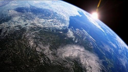 Regarder Planète Terre (2006) dans Français En ligne gratuit   720p BrRip x264