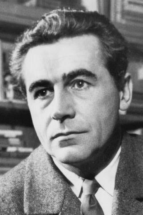 Jiří Němeček