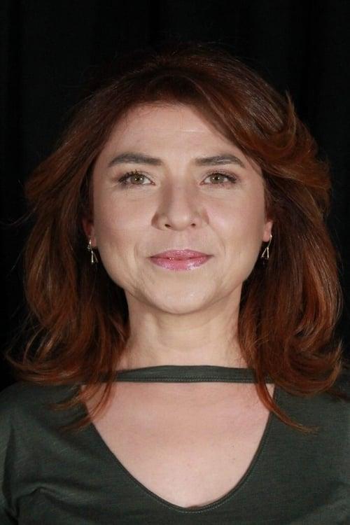 Berna Konur