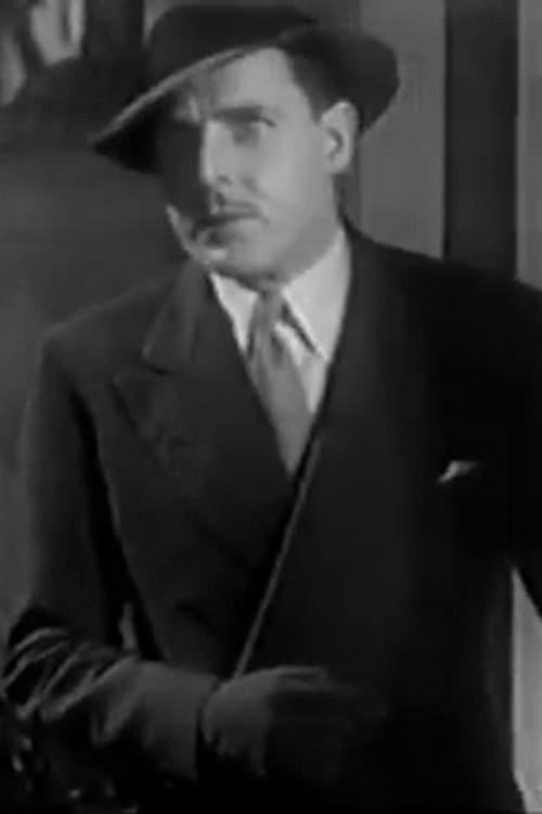 George Barraud