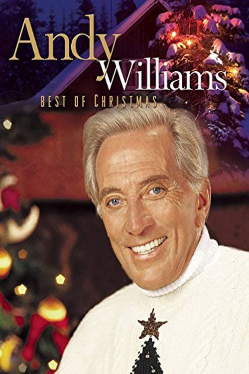 Happy Holidays: The Best of the Andy Williams Christmas Specials