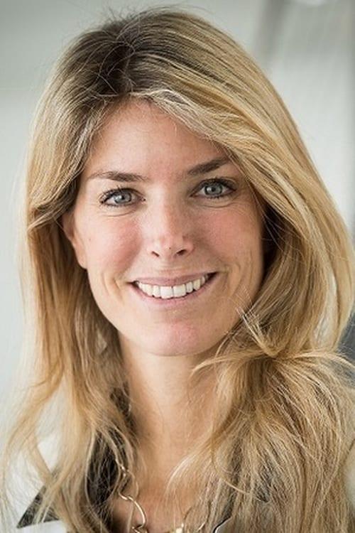 Isabella Rocchietta