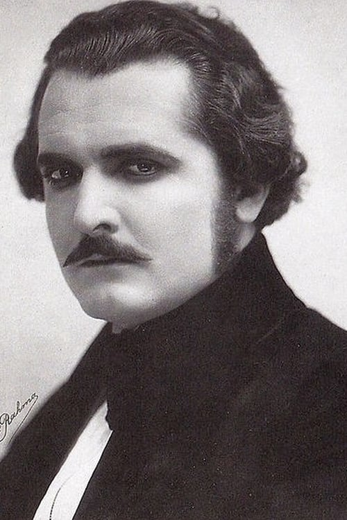 Georges Lannes