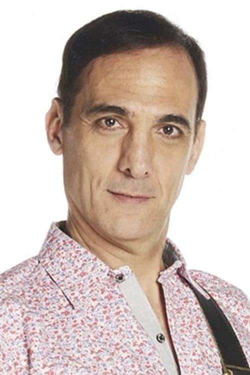 Fabio Aste