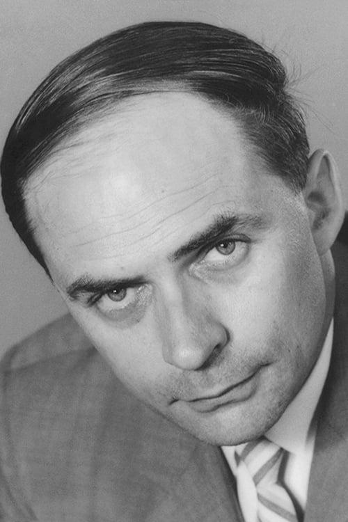 Bertrand Gagnon