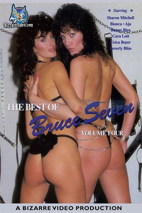 Best of Bruce Seven 4