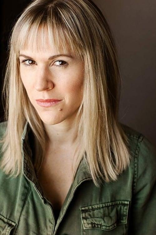 Adrianne Richards