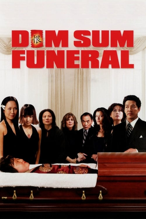 ©31-09-2019 Dim Sum Funeral full movie streaming