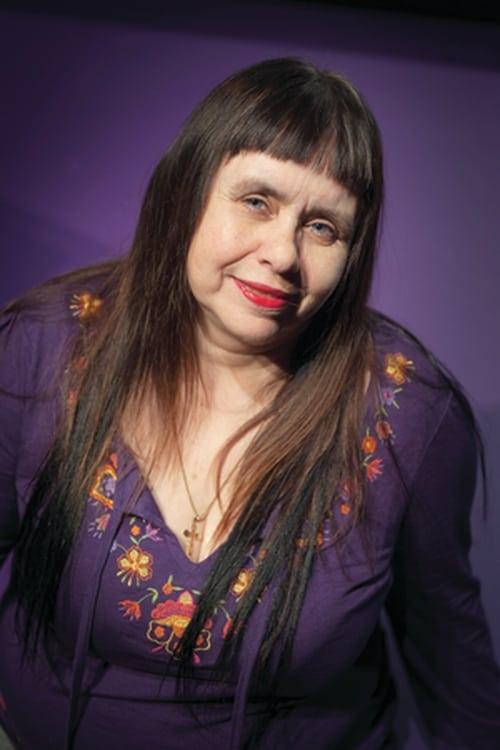Maritta Viitamäki