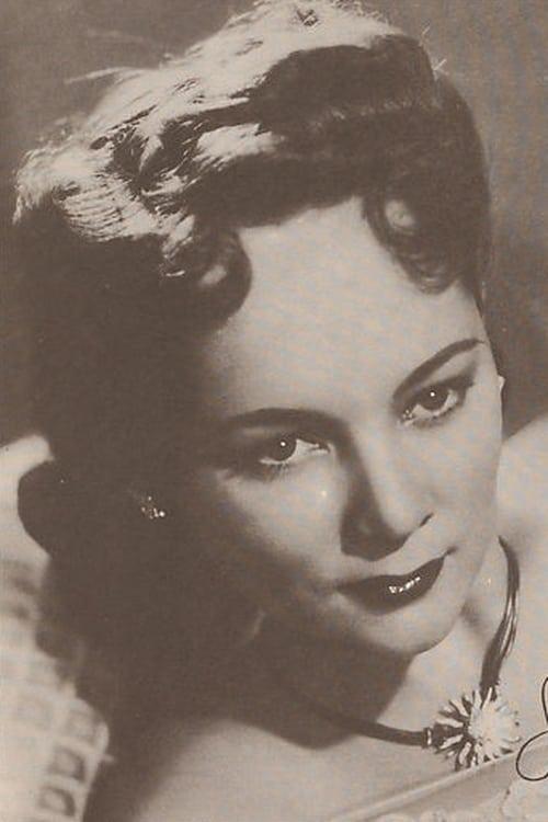 Lois Ranson