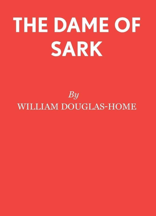 The Dame of Sark