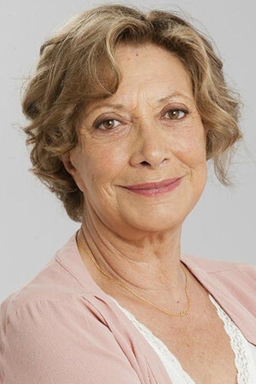 Maria Emília Correia