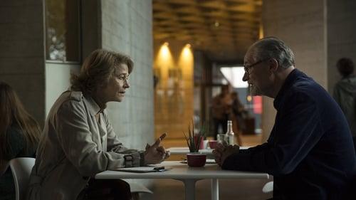 Regarder The Sense of an Ending (2017) dans Français En ligne gratuit | 720p BrRip x264