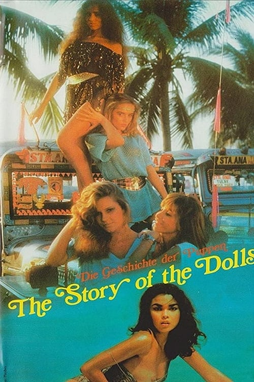 The Story of the Dolls