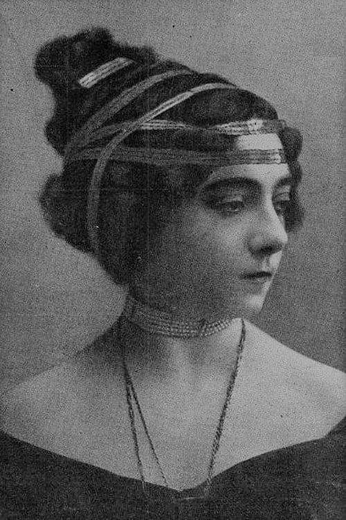 María Severini