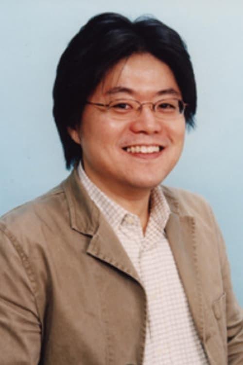 Takehiro Murozono