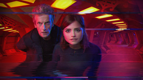 Watch Doctor Who S9E9 in English Online Free | HD